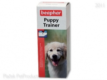 Puppy Trainer , na výcvik, 50ml