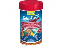 Tetra Pro Colour Crisps 100ml