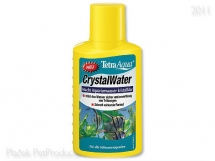 Tetra Crystal Water 100ml