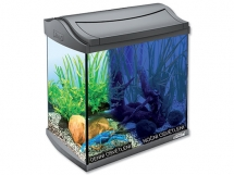 Akvárium set TETRA AquaArt LED 30 l