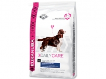Eukanuba DC Excess Weight