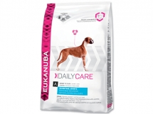 Eukanuba DC Sensitive Joints