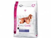 Eukanuba DC Sensitive Skin