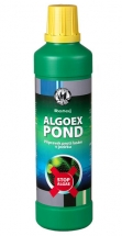 ALGOEX POND 500 ml