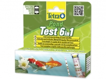 Tetra Test Pond 5in1