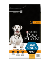 PRO PLAN® LARGE Adult Athletic