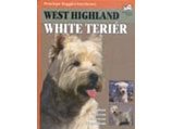 West Highland White teriér - Penelope Ruggles-Smytheová