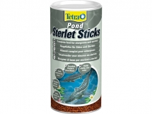 Tetra Pond Sherlet Sticks 1l