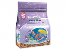Tetra Pond Variety Sticks (4l)