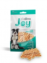 Calibra Joy Dental Chicken Wave