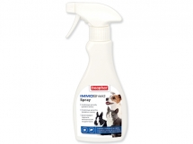 BEAPHAR IMMO Shield Spray