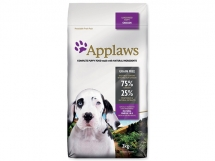 APPLAWS Dry Dog Chicken Large Breed Puppy 2kg