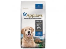 APPLAWS Dry Dog Chicken Light 2 kg
