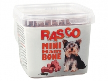 RASCO mini kost šunková
