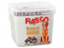 RASCO starstick natural