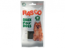 RASCO Dental kříž s chrolofylem 35g