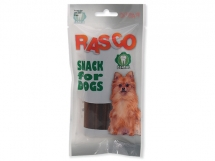 RASCO Dental kříž s propolisem 35g