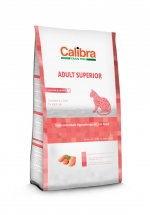 Calibra Cat GF Superior / Chicken & Potato