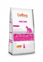 Calibra Cat EN Hair Care / Salmon & Rice