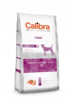 Calibra Dog EN Energy / Chicken & Rice