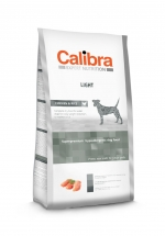 Calibra Dog EN Light / Chicken & Rice