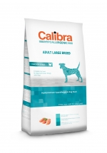 Calibra Dog HA Adult Large Breed / Chicken & Rice