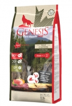 Genesis Pure Canada Deep Canyon Adult 2,268 kg
