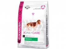 Eukanuba DC Senior Plus