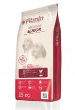 Fitmin Medium Senior