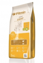 Fitmin Mini Light 400 g