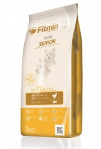 Fitmin Mini Senior 400 g