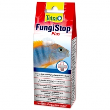 TETRA Medica FungiStop Plus (20ml)