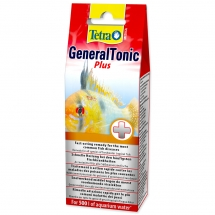 TETRA Medica GeneralTonic Plus (20ml)